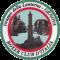 Gruppo della Lanterna BCI Genova